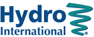 Hydro International Stormwater Division
