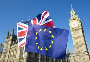 Priorities for the UK Plastics Industry in a new UK-EU relationship