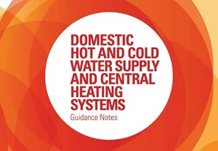 Hot & Cold Water Supply & Central Heating